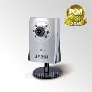 IP Камера ICA-HM100 фото