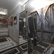 Дизайн квартир и домов, Дизайн интерьера фото