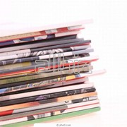 Журналы в Алматы фото