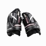 Перчатки игрока Sher-Wood (Канада) RM5 фото