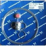Комплект уплотнения к насосу Грундфос CRN фото