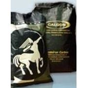 Centaur® — гранулированный активированный уголь фото