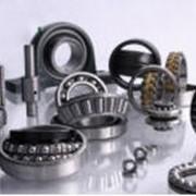 Запасные части для вакуум-упаковочного оборудования фото