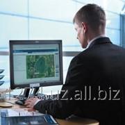 Система Grundfos Remote Management фото
