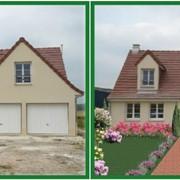 Новое!!! Увеличьте цену Вашей недвижимости перед продажей!!!! фото