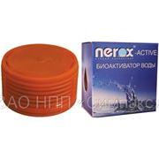 Биоактиваторы воды «Nerox-active шунгит» фото