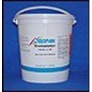 Дезинфекция воды активным кислородом таблетки для бассейна 3кг фото