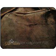 Ткань Стрейч-вельвет 1765 (куплю ткань, ткань купить, магазин тканей) фото