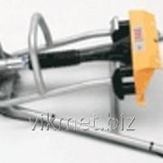 Виброрейки Huracan H (3,0 м) фото