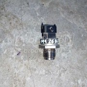 Датчик давления топлива D2066 б/у MAN (Ман) TGS (0281002534) фото