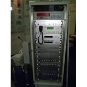 Семинар Комплексное обеспечение информационной безопасности автоматизированных систем фото