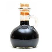 Уксус винный красный 6% 1 л фото