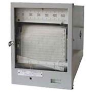 Автоматический регистрирующий прибор КСП2 фото