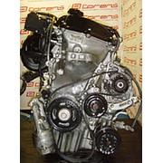 Двигатель TOYOTA 1KR-FE для VITZ, BELTA. Гарантия, кредит. фото