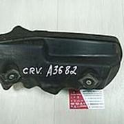Коллектор впускной Honda CR-V 3 2007-2012 нижняя часть фото