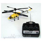 Вертолет на радиоуправлении Lishi Toys 6012 фото