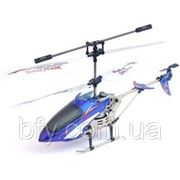 Вертолет Lishi Toys L6019 фото