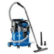 Однофазный пылесос для сухой и влажной уборки 107403508 Attix 30-21 XC 230/1/50 EU фото