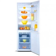Холодильник NORD NRB 239 030 фото