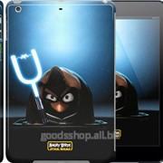 Чехол на iPad 5 Air Angry birds Star wars 545c-26 фотография
