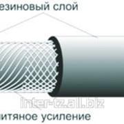 Кислородные Рукав для газовой сварки (ГОСТ 9356-75) фото