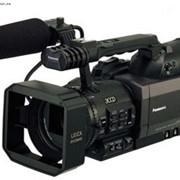 Видеосъемка рекламы. фото