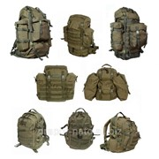 Армейские рюкзаки от СоюзСпецОснащения фото