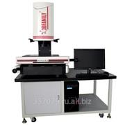 Ручная видео измерительная машина NVM 3D фото