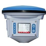 GPS приемник для статической съемки фото