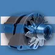 Разработка, модернизация и поставка специального технологического оборудования для производства электродвигателей фото