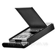 Зарядная станция для Samsung Galaxy Note N7000 (EBH-1E1SBEGSTD) фото