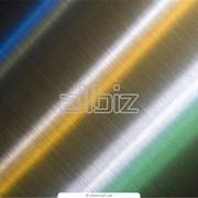 Порошковая Покраска металло изделий фото