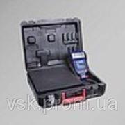 Весы электронные заправочные в кейсе RCS-7020 (до 100 кг., погрешность +/- 5 гр., Китай) фото