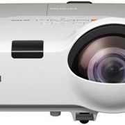Короткофокусный проектор Vivitek DX881ST фото