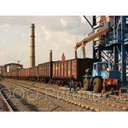 Железнодорожная техника фото