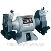 Заточные станки JET JBG-10A + подарок на 140грн фото