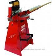 Механическая гильотина для резки багета британской фирмы Framers Corner фото