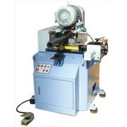 Станок полуавтоматический для обработки торца трубы и штока WITS 01 фото