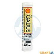 Смазка SHELL GADUS S2 V 220 AC 2 0.4кг фото