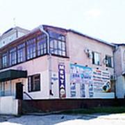 Продажа. Нежилое помещение 340,8 кв.м. фото