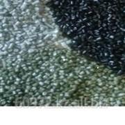 Полипропилен PP LG B1850G579 первичные гранулы фото