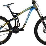 Ремонт горных велосипедов фото