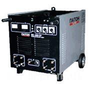 Выпрямитель сварочный ПАТОН ВC-650 СР, электросварочные аппараты, бесплатная доставка фото