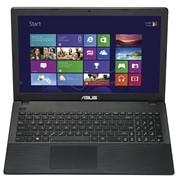 Ноутбук ASUS X552CL-SX052D фото