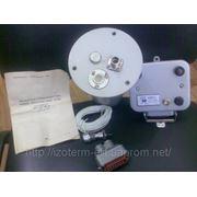 Указатели-сигнализаторы крена маятниковые УСКМ-3 фото