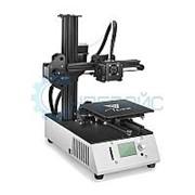 3D принтер Tevo Michelangelo фото