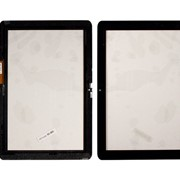 "Тачскрин (сенсорное стекло) для планшета Acer Iconia Tab A200 10.1"" фото"