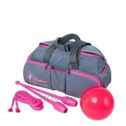 Рюкзак для художественной гимнастики фото