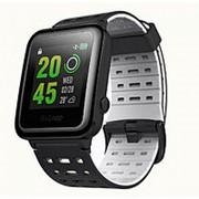 Умные часы WeLoop Hey 3S (Grey) фото