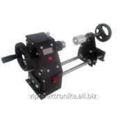 Намоточный станок для ручной намотки Roller DX 6.3 фото